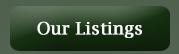 Office Listings