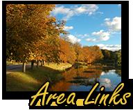 area links