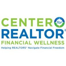 NAR Center for REALTOR Financial Wellness