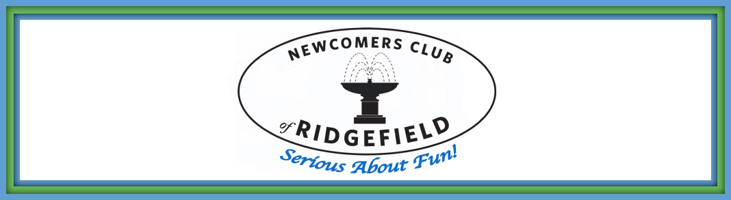 Ridgefiled Newcomers CLub