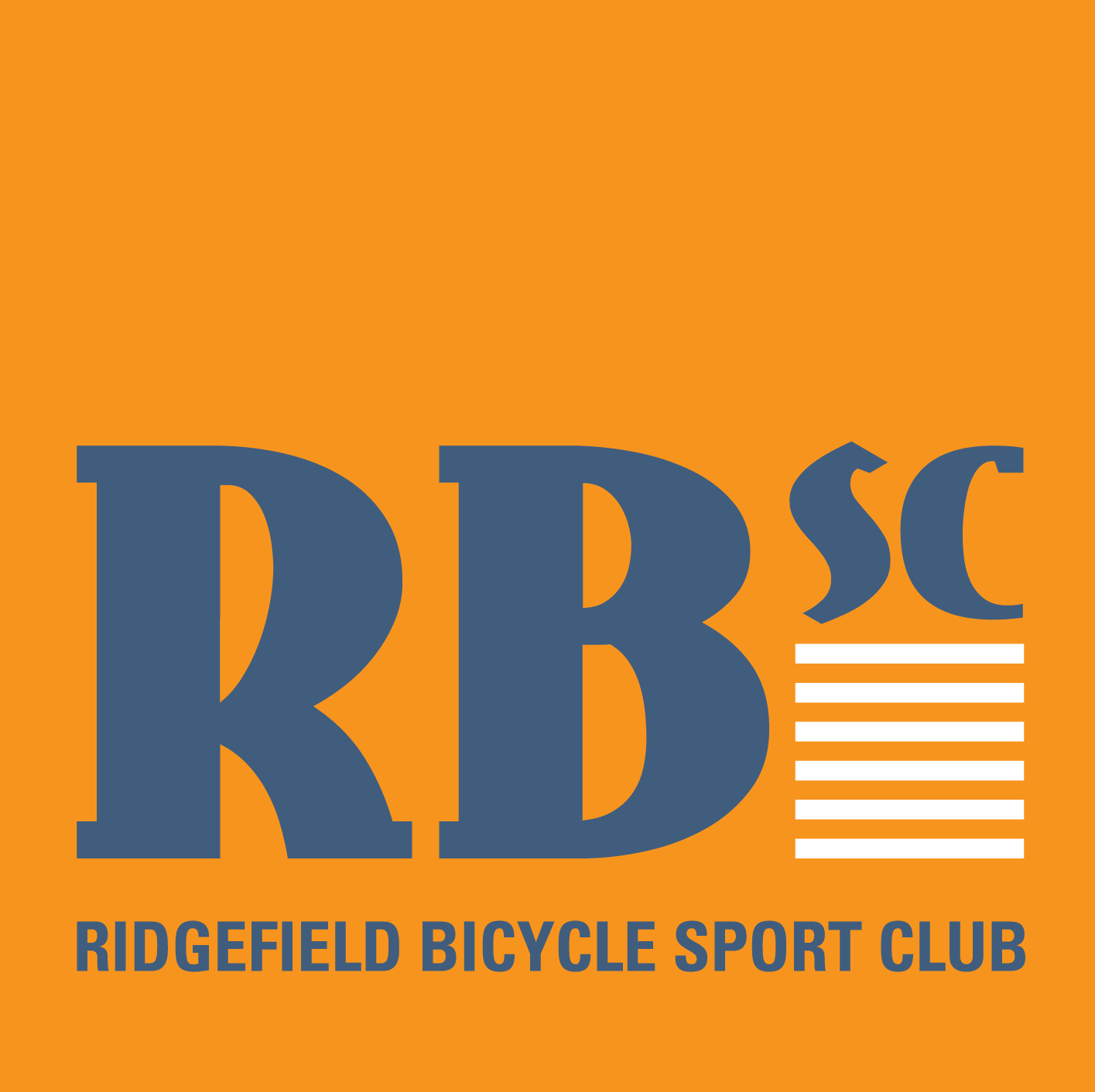 Ridgefield Bicycle Sport Club