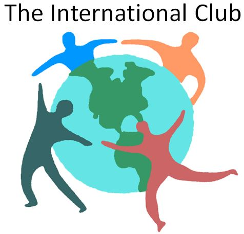 The International Club