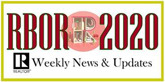 RBOR Newsletter