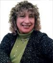 Colette Kabasakalian