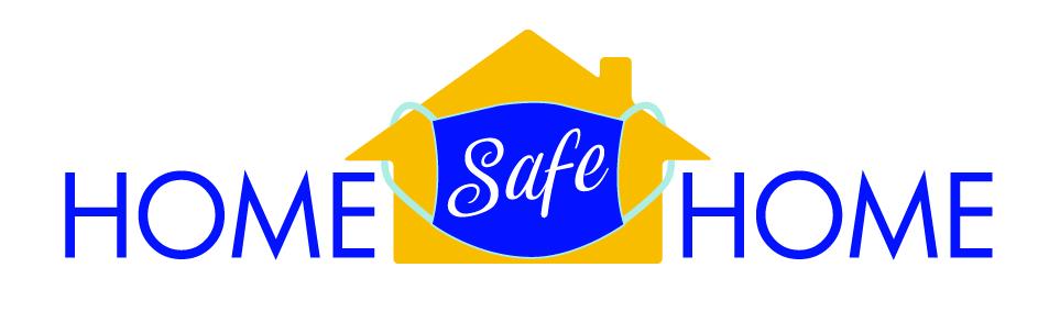 ctr home safe
