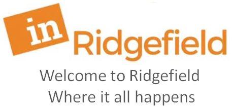 In Ridgefield