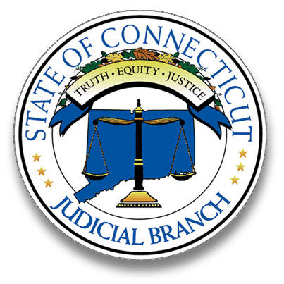 Connecticut Judicial Branch Case Look Up