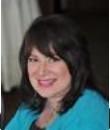 Lynne Boehm