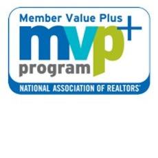 NAR MVP Program
