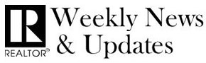 News and Updates