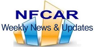 nfcarnews