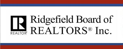 Ridgefield Board of Realtors Newsletters
