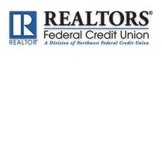 REALTORS Federal Credit Union