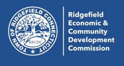 Ridgefield Economic and Community Development Commission