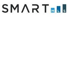 Smart MLS