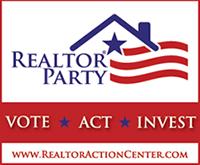 rp banner logo