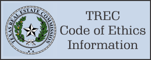 trec code