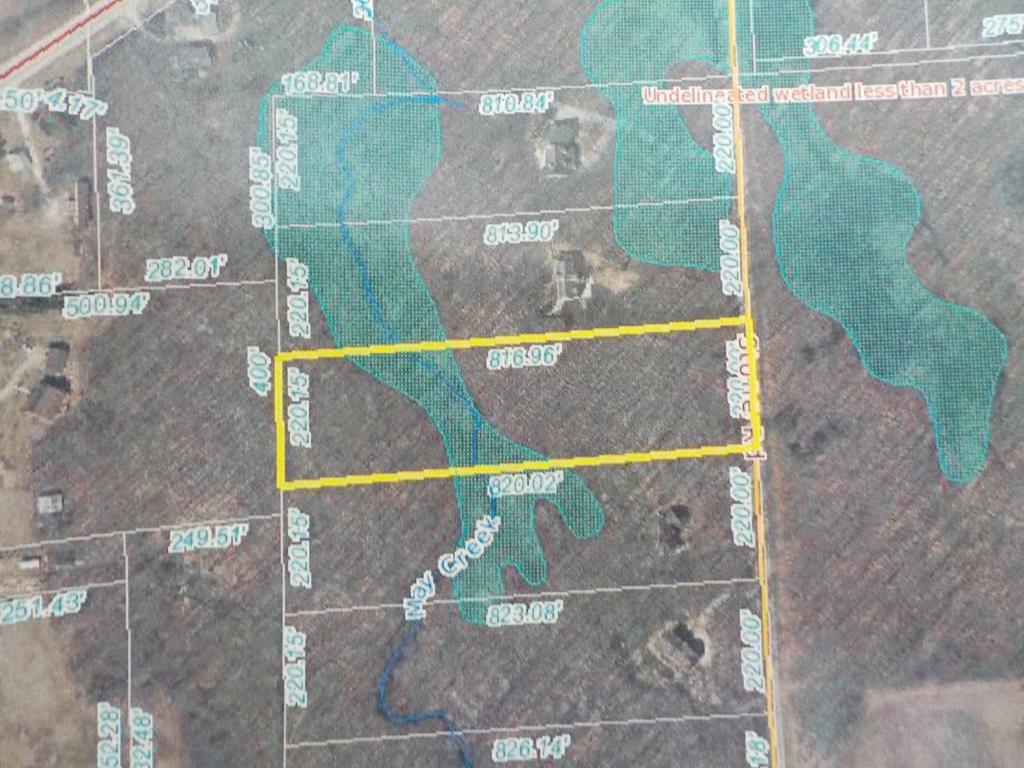 28201 Zip Code Map.Sturgeon Bay Homes For Sale Real Estate In Sturgeon Bay Wisconsin