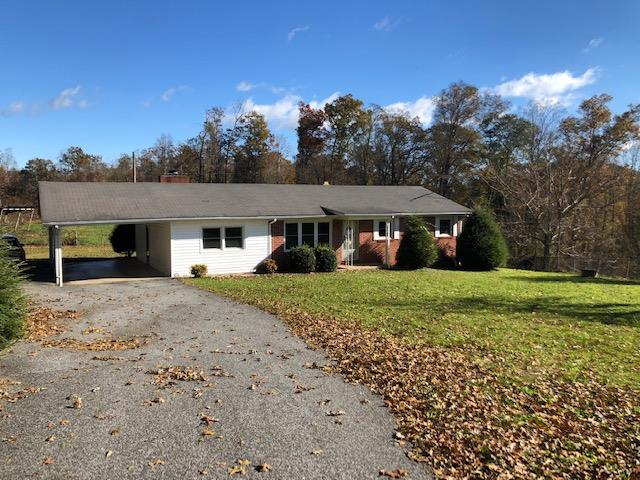 Tree House Mountain Realty Real Estate In Spruce Pine