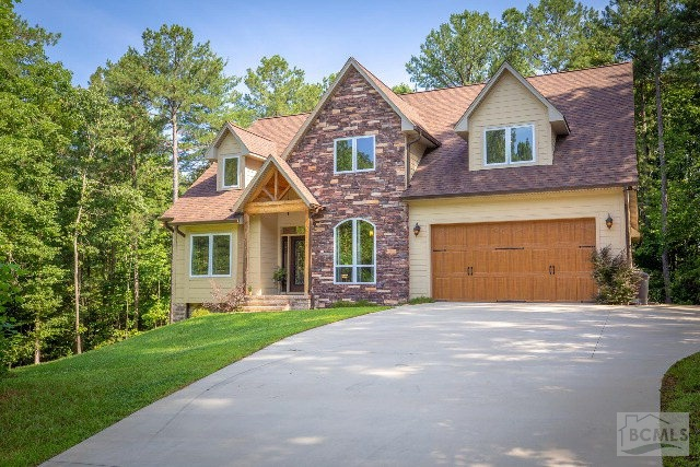 Best Real Estate Site In Burke County Nc