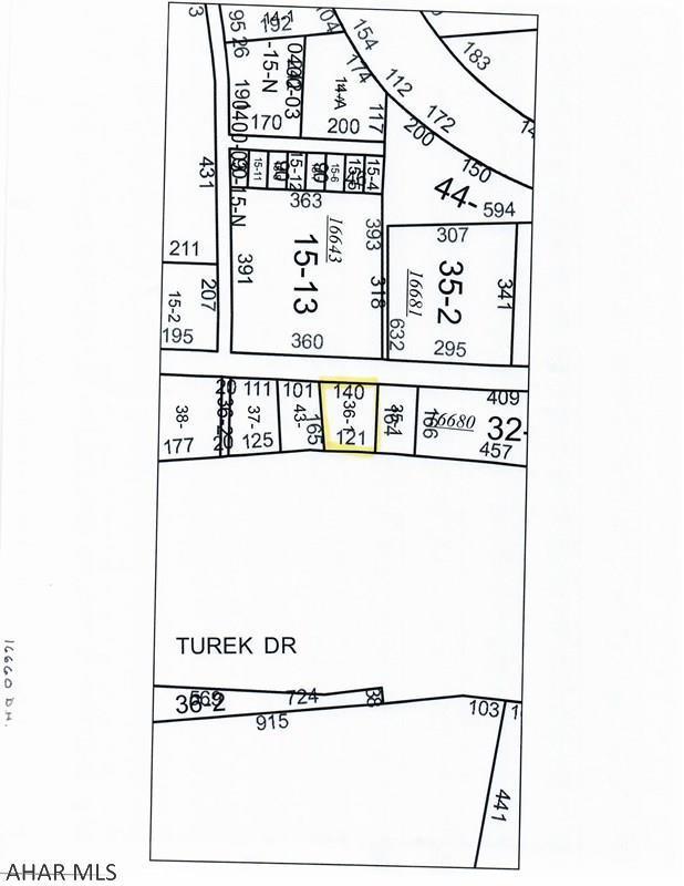 Hollidaysburg Homes for Sale. Real Estate in Hollidaysburg
