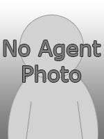 Agent Photo 534