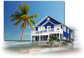 Georgia Beach Homes The Best Beaches In World