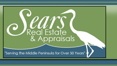 Sears Realty & Appraisals