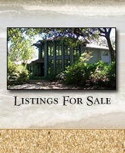 Listings for sale