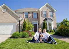 Residential Real Estate in Cordele, GA