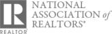 NAR Logo