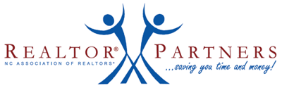 realtor partners logo
