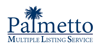 palmetto mls logo