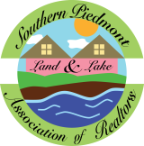 Southern Piedmont Land & Lakes Association of REALTORS