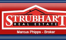 Strubhart Real Estate