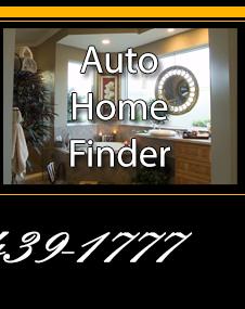 Auto Home Finder