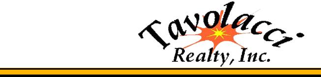 Tavolacci Realty Inc