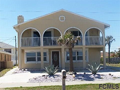 2 Story Vacation Rental House