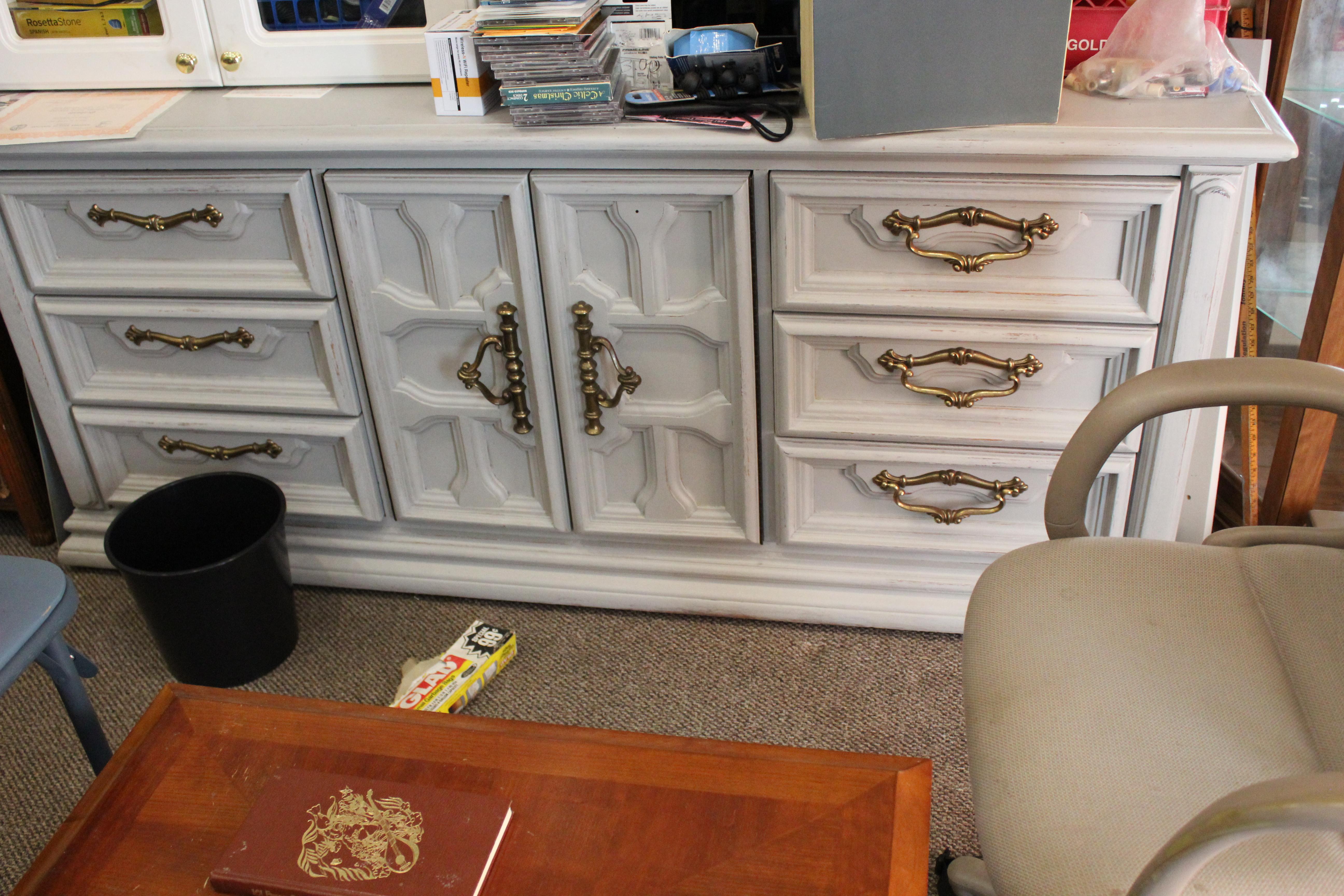 12640 Lexington St Auction