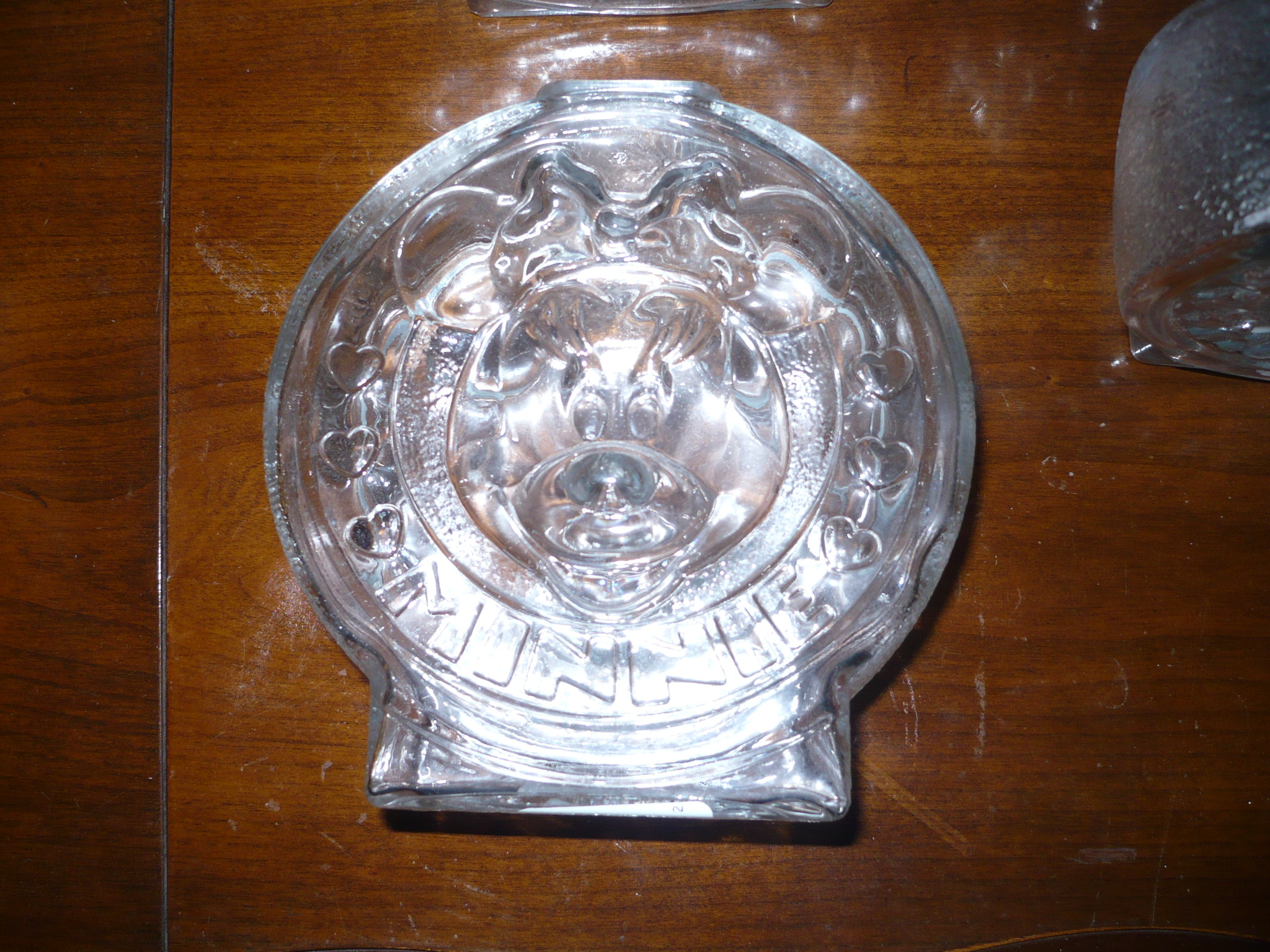 McGowan Auction