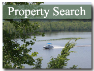 Northern Neck Real Estate