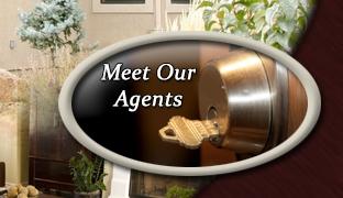 Meet Our Agentsl=