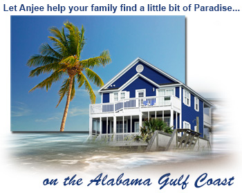 Gulf Shores Condos and Orange Beach Condos
