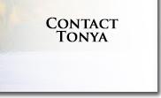Contact Tonya