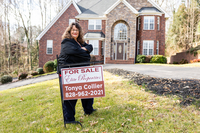 Home Buying Photo 3