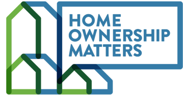 home ownership logo