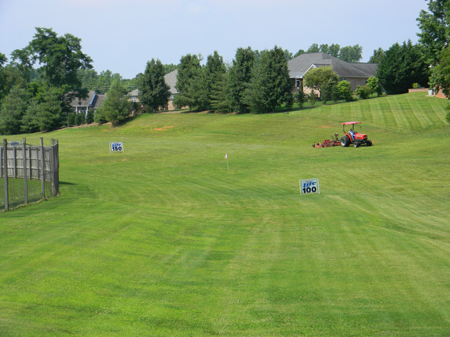 cookeville_neighborhoods_white_plains_golf_course_view.jpg