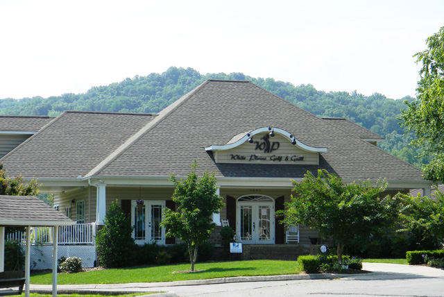cookeville_white_plains_golf_course_club_house.jpg
