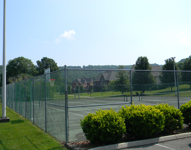 tennis_courts_in_cookeville_neighborhoods_at_white_plains_golf_course.jpg
