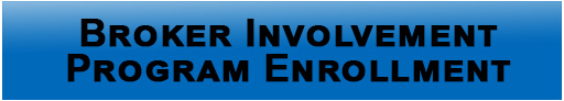 Broker Involvement Program Enrollment